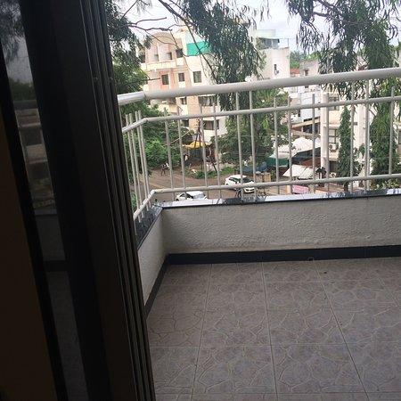 Panchavati Elite Inn : photo4.jpg