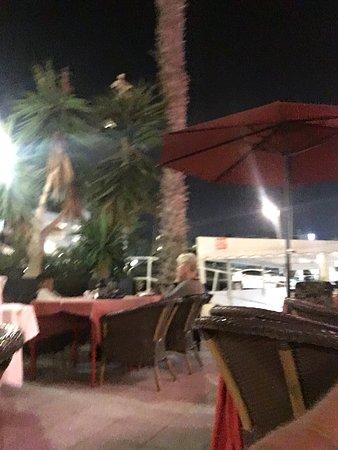 Restaurante OK: photo1.jpg