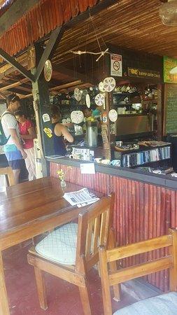 Cafe Rico: 20160808_120749_large.jpg