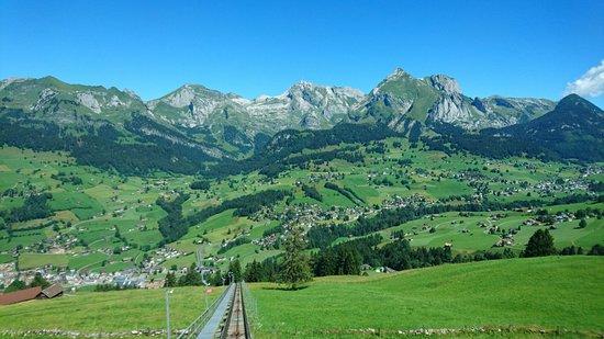 Wildhaus, Swiss: DSC_3066_large.jpg