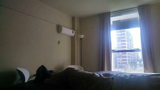 Uno Buenos Aires Suites: TA_IMG_20160813_144158_large.jpg
