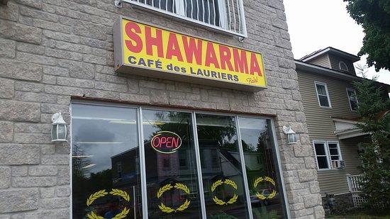 Rockland, Canada: TA_IMG_20160813_134453_large.jpg