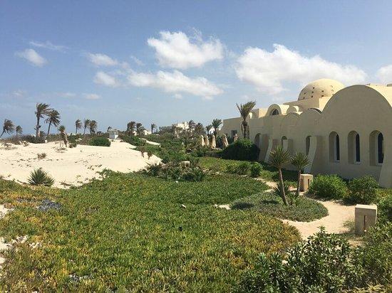 Radisson Blu Ulysse Resort & Thalasso, Djerba : IMG_3744_large.jpg
