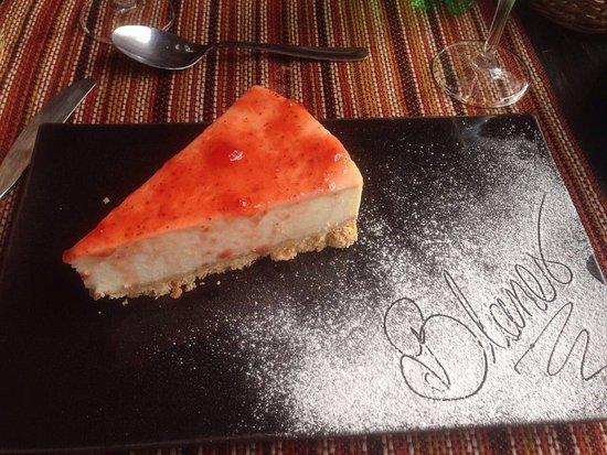 Restaurante Blanes: photo2.jpg