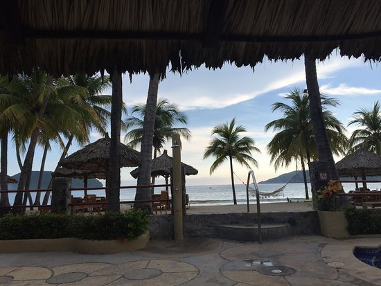 Playa la Ropa: photo3.jpg