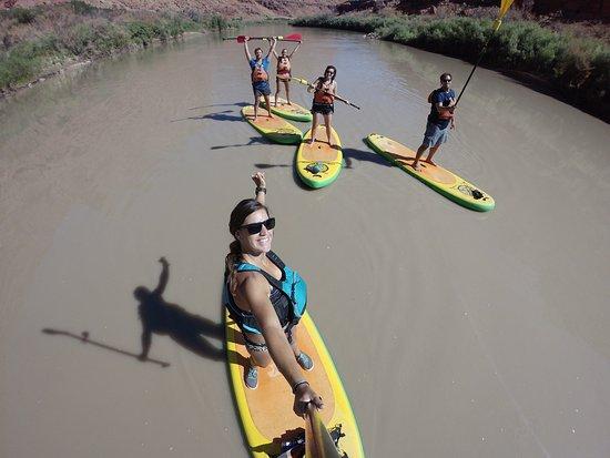 Paddle Moab - Day Tours: photo0.jpg