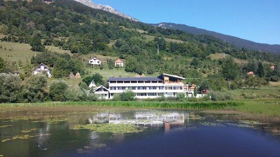 Plav, Montenegro: photo0.jpg