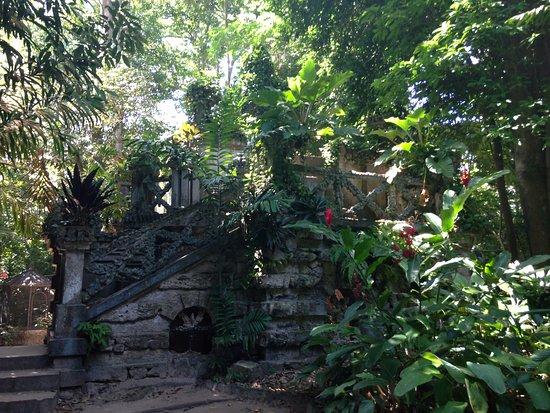 Museu Paraense Emílio Goeldi: Muito verde para fugir do calor de Belém
