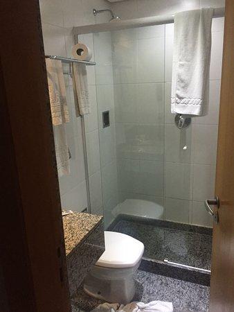 Hotel Sao Francisco: photo1.jpg