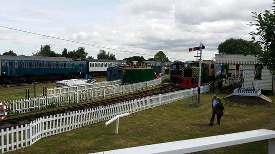 Coventry, UK: 20160813_112021_large.jpg