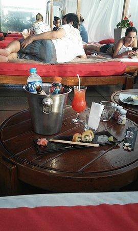 Radisson Hotel Decapolis Miraflores: photo2.jpg
