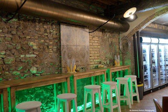 Escape Room Campo Dei Fiori Amp Beershop Rome All You