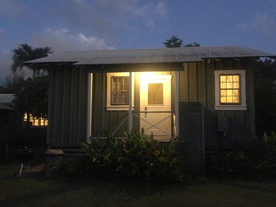Waimea Plantation Cottages: photo0.jpg
