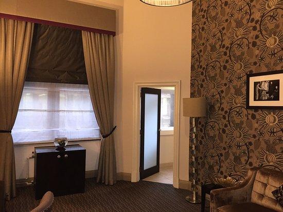 Grand Central Hotel: photo8.jpg