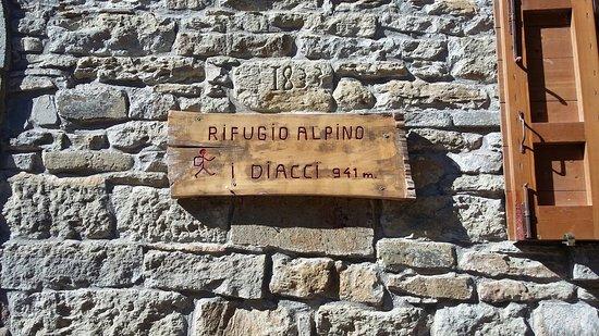 Rifugio I Diacci: 20160813_095010_large.jpg