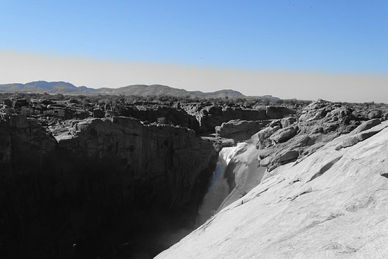 Augrabies Falls National Park, South Africa: DSC09910_large.jpg
