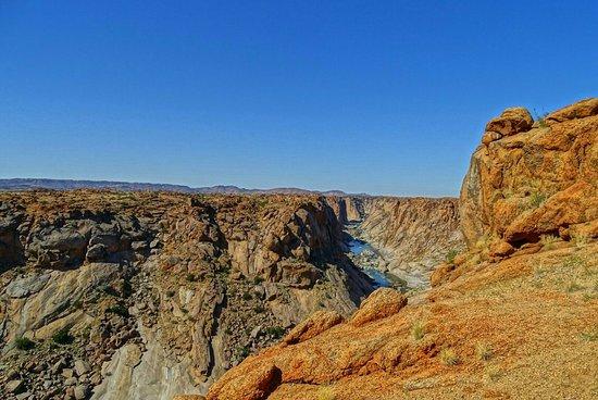 Augrabies Falls National Park, South Africa: DSC09956_1_large.jpg