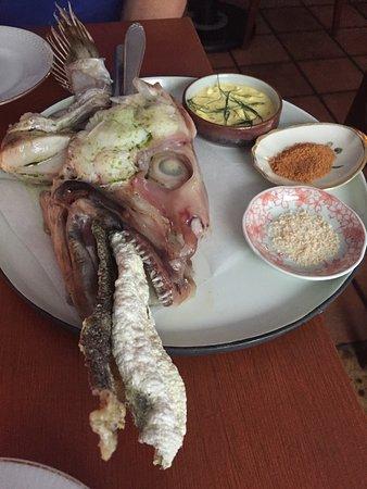 Restaurant Bror Photo2 Jpg