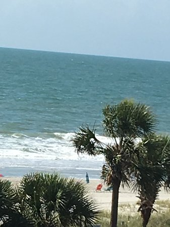 Surfside Beach Resort: Beautiful!!!!!!!!!