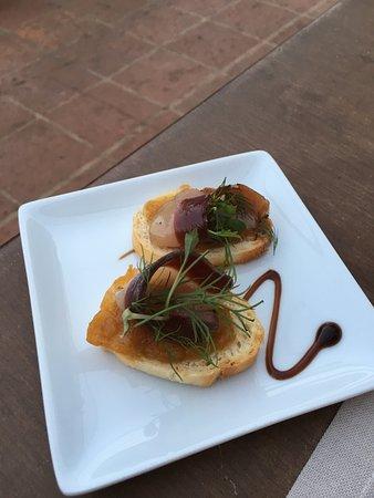 Restaurant Molino del Santo : photo5.jpg