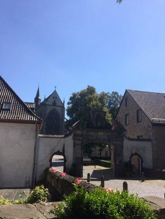 Odenthal, Alemania: photo2.jpg