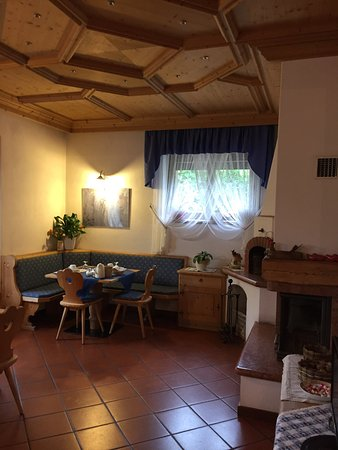 B&B Raffaella: photo1.jpg