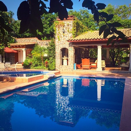 La Buena Vibra Retreat & Spa 사진