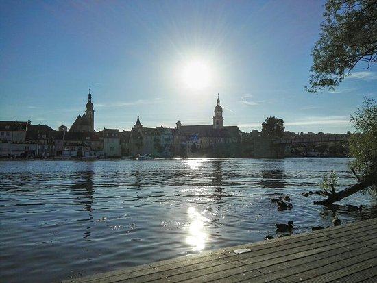 Kitzingen, Germany: IMG_20160813_214106_edited_large.jpg