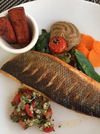 Auberge des Glycines Restaurant: photo0.jpg