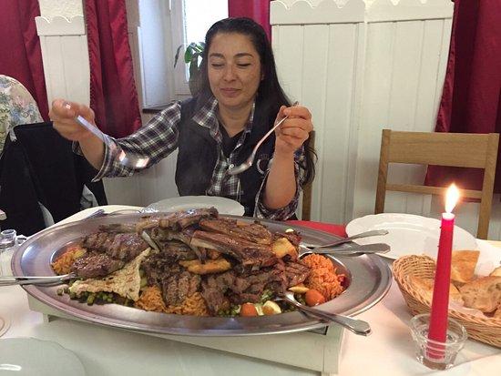 paprika grill bremerhaven restaurant bewertungen