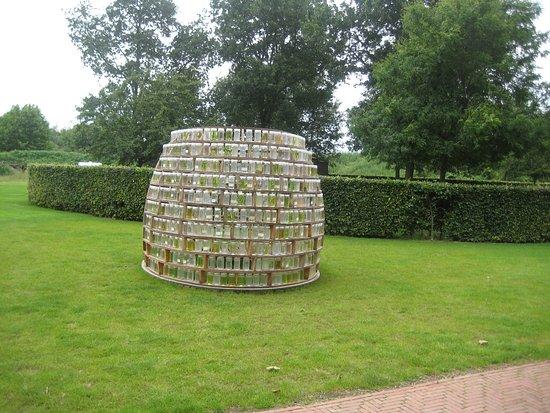 Beeldenpark Anningahof