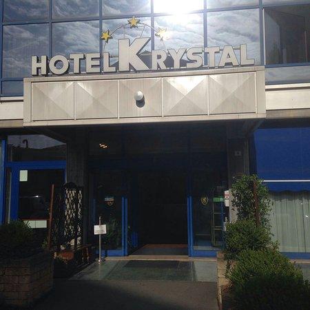 Hotel Krystal: IMG-20160813-WA0018_large.jpg