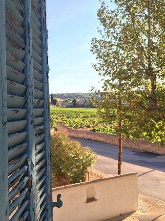Hotel Restaurant Le Castel Fleuri : photo0.jpg