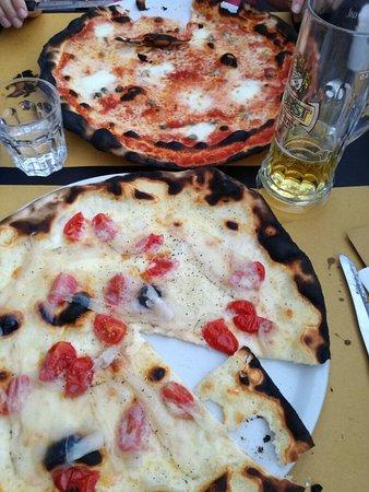Voglia DI Pizza: IMG_20160813_202335_large.jpg