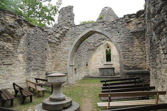 Götland, Schweden: photo2.jpg