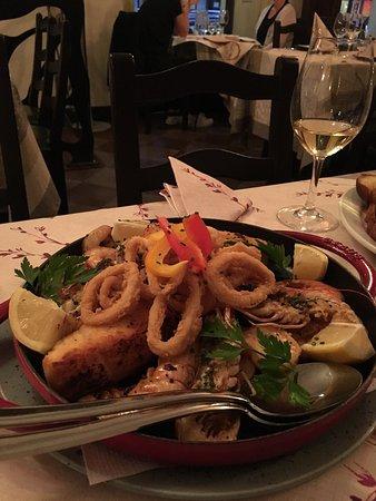 middag ledsagare orgie i Stockholm