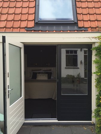 Diemen, The Netherlands: photo7.jpg
