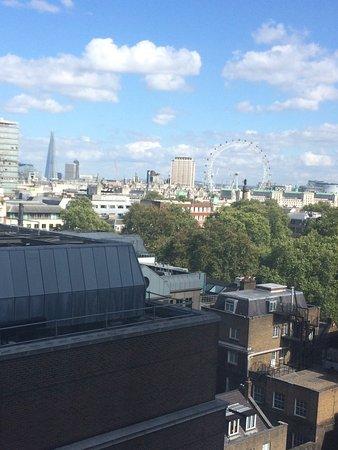 The Cavendish London: photo0.jpg