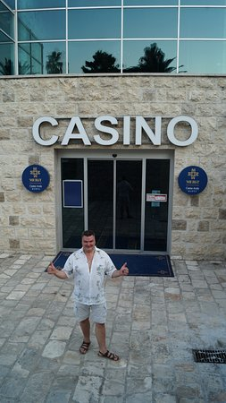 Merit Casino Avala