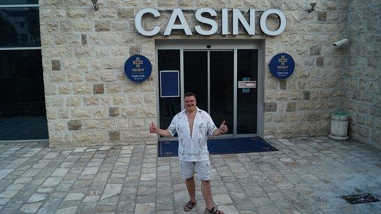Авала казино будва отзывы казино адмирал 777