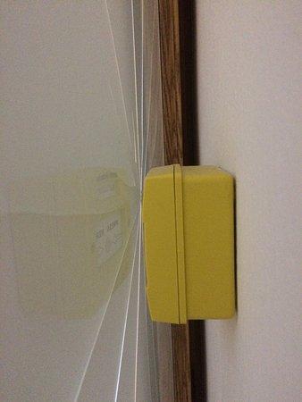 Pitho Rooms: photo3.jpg