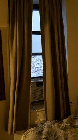 Hotel Deauville: 20160810_093028_large.jpg
