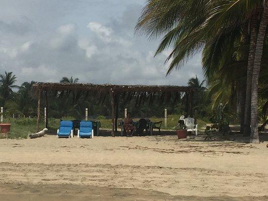 Barra de Potosi, Meksyk: photo4.jpg