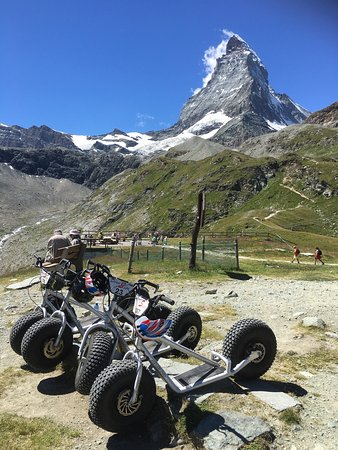 matterhorn-zermatt-bergbahnen.jpg