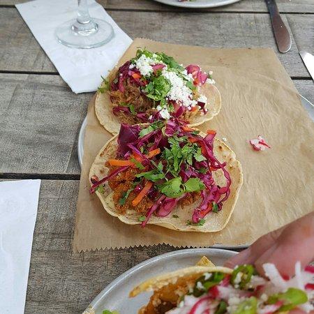 Mexican Restaurants Near Grand Rapids Mi