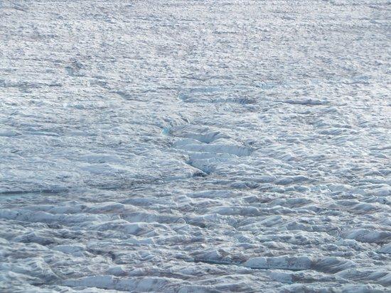 Kangerlussuaq-bild