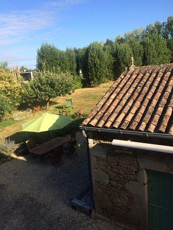 Camiran, Frankrig: photo1.jpg