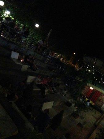 Guridi terraza: TA_IMG_20160814_003424_large.jpg