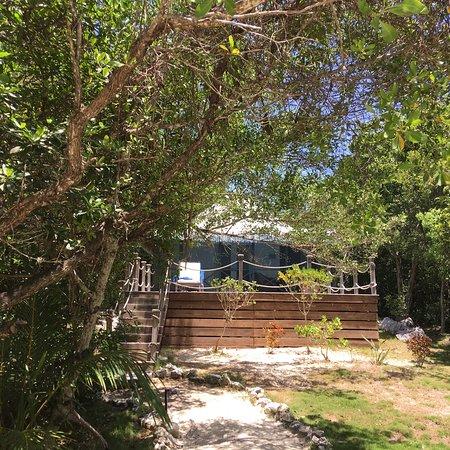 Tiamo Resort: photo6.jpg