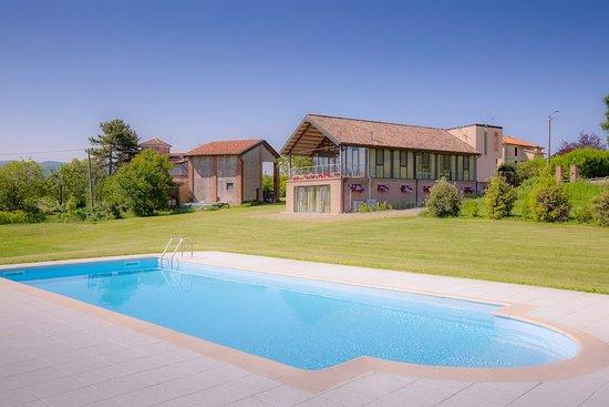 Casa Guarinoni